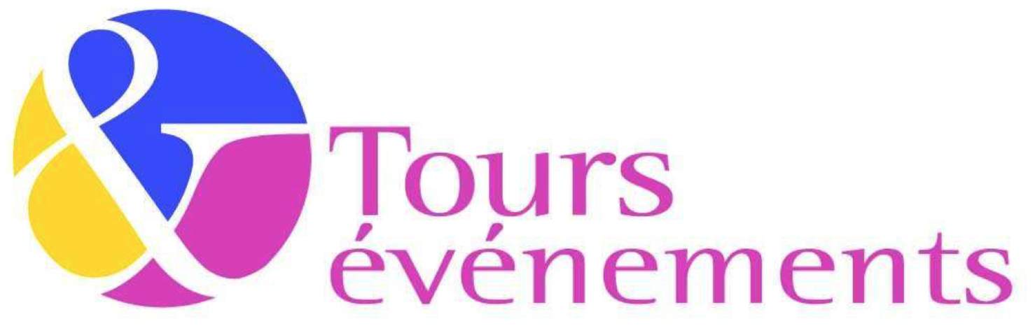 Tours Evenements
